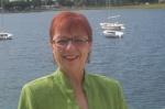 Kathy tigertailLake