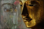 upaya-gold-buddha-Doshin