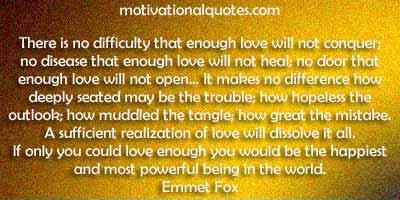 emmet-foxs-Love
