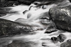 _jones-gap-stream-1