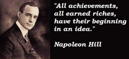 napoleon-hill-quote