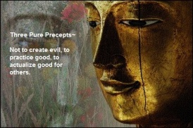 gold-face-buddha-with-three-pure-precepts-2