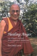 healing-anger-the-dalai-lama-book-cover