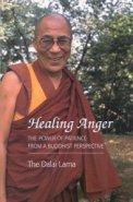 healing-anger-the-dalai-lama-book-cover