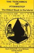 the-teachings-of-ptahhotep-book-cover