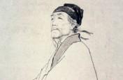 tu-fu-poet-712-770