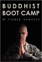 buddhist-boot-camp-book-cover