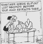 cartoon-b-c-words-slip-out