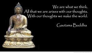 buddha-quote-thinking