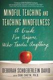 mindful-teaching-schoeberlein-david
