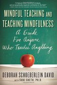 mindful-teaching-schoeberlein-david