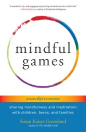mindful-games-book-cover