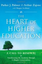 the-heart-of-higher-ed