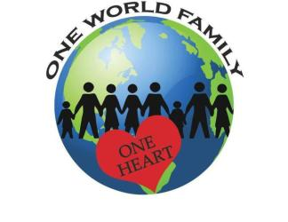 one-world-family-logo-jpg